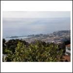 Funchal1