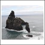 ilot rocher